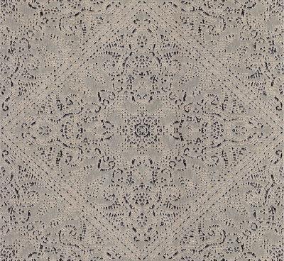 Arte Monochrome 54020
