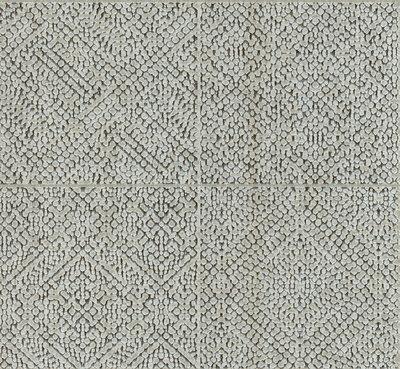 Arte Monochrome 54060