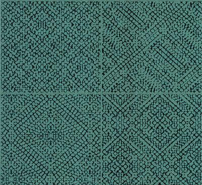 Arte Monochrome 54061