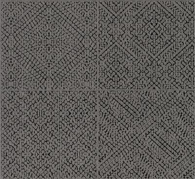 Arte Monochrome 54062