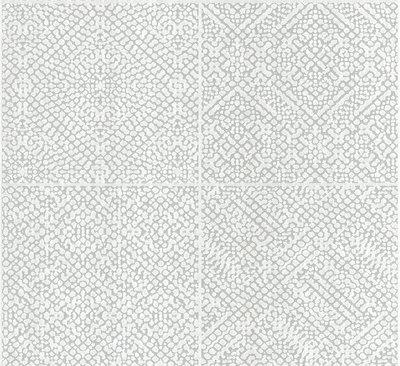 Arte Monochrome 54063
