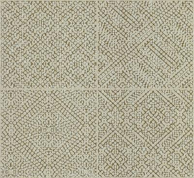 Arte Monochrome 54064
