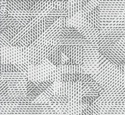 Arte Monochrome 54080