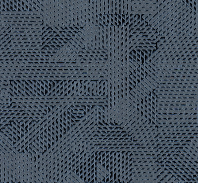 Arte Monochrome 54083