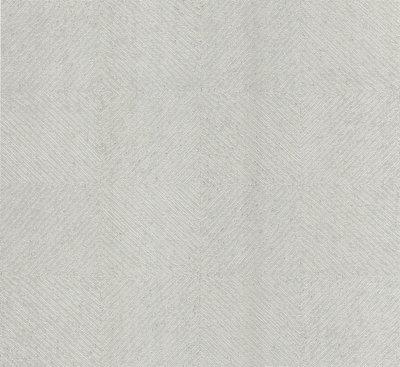 Arte Monochrome 54142