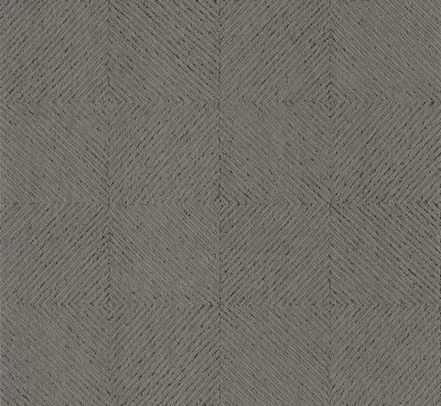 Arte Monochrome 54144