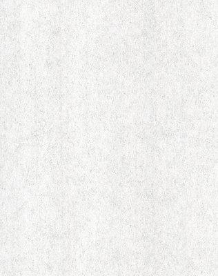 Arte Monochrome 54168
