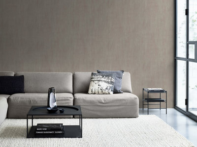 BN Wallcoverings Essentials 48501