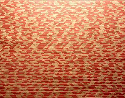 Arte Cantala 48552