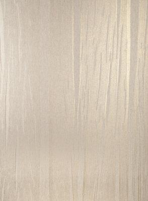 Arte The Linen Collection 45001