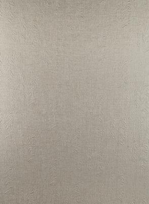 Arte The Linen Collection 45050