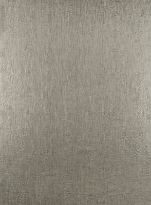 Arte The Linen Collection 45053