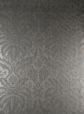 Arte The Linen Collection 45103