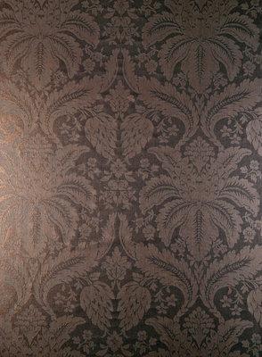 Arte The Linen Collection 45104