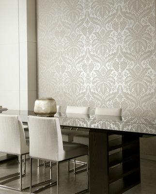 Arte The Linen Collection 45100