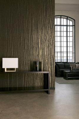 Arte The Linen Collection 45002