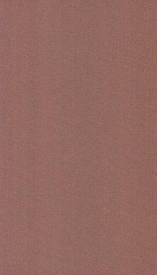 Arte Ligna 42079