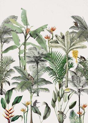 Rasch Club Botanique 539172