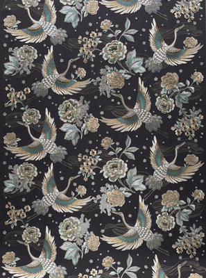 Arte Takara 28502