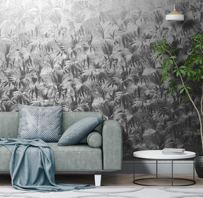 Dutch Wallcoverings Odyssee A410-09