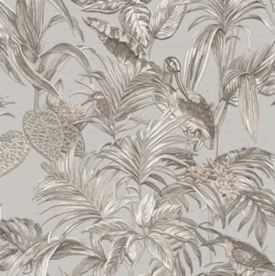 Dutch Wallcoverings Wallstitch DE120011