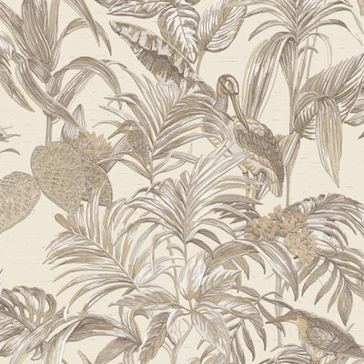 Dutch Wallcoverings Wallstitch DE120012