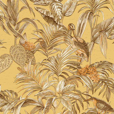 Dutch Wallcoverings Wallstitch DE120018