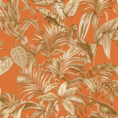 Dutch Wallcoverings Wallstitch DE120019