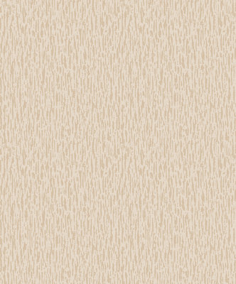 Dutch Wallcoverings Level One LV1003