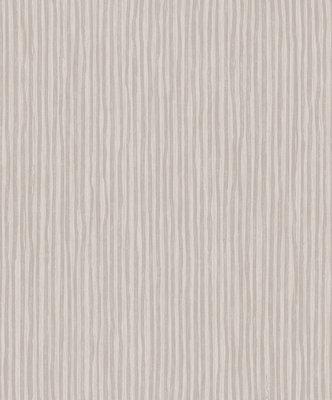 Dutch Wallcoverings Level One LV1102