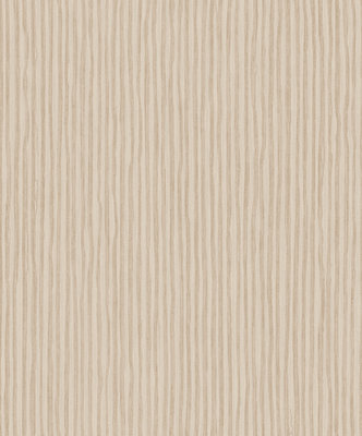 Dutch Wallcoverings Level One LV1104