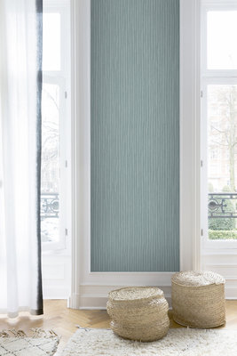 Dutch Wallcoverings Level One LV1105