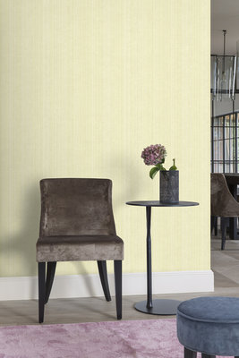 Dutch Wallcoverings Level One LV1301