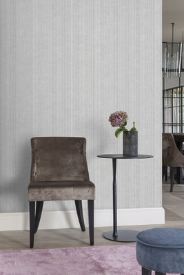 Dutch Wallcoverings Level One LV1302