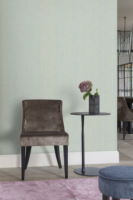 Dutch Wallcoverings Level One LV1303