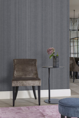 Dutch Wallcoverings Level One LV1304