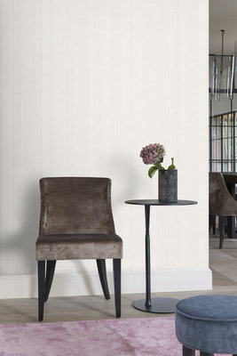 Dutch Wallcoverings Level One LV1305