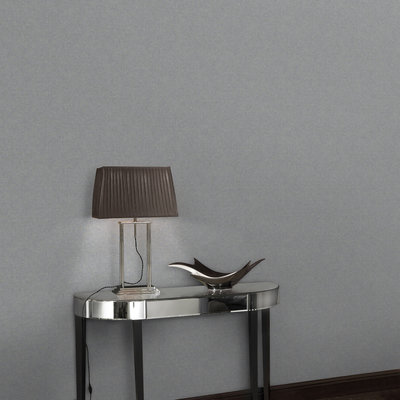 Dutch Wallcoverings Level One LV3003