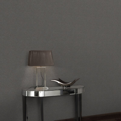 Dutch Wallcoverings Level One LV3004