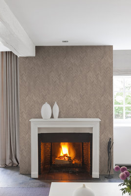 Dutch Wallcoverings Level One LV3101