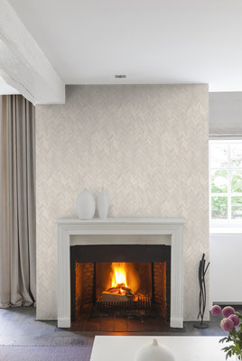 Dutch Wallcoverings Level One LV3102