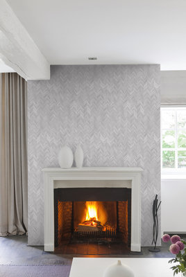 Dutch Wallcoverings Level One LV3103