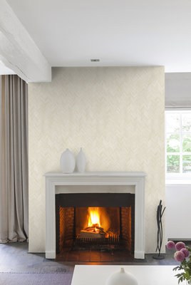 Dutch Wallcoverings Level One LV3104