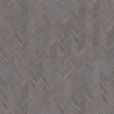 Dutch Wallcoverings Level One LV3105