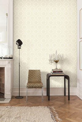 Dutch Wallcoverings Level One LV3202