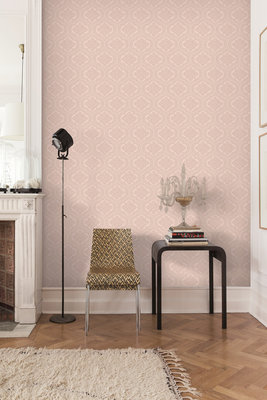 Dutch Wallcoverings Level One LV3203