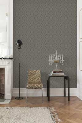 Dutch Wallcoverings Level One LV3205