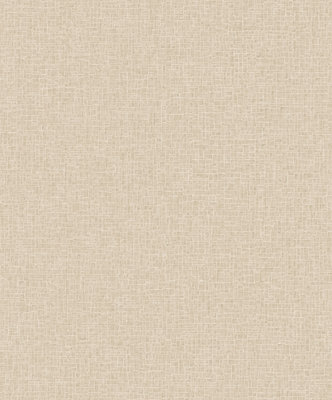 Dutch Wallcoverings Level One LV3303