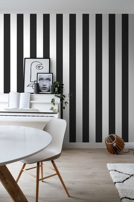 Esta Home Black & White 139111