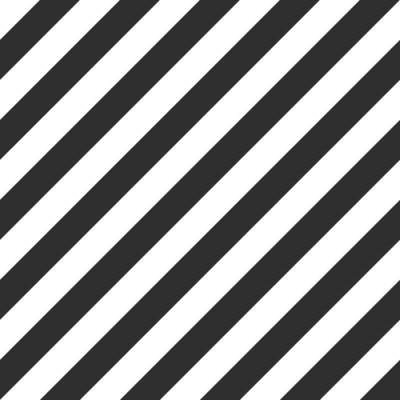 Esta Home Black & White 139112